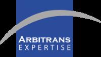 arbitrans